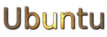 ubuntuo4