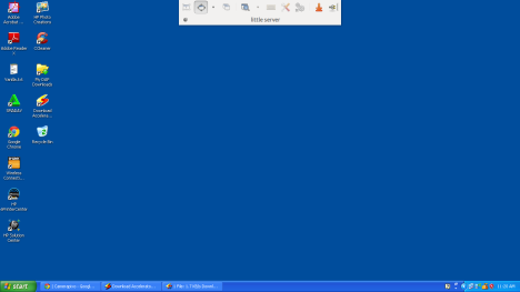 Screenshot from 2013-02-23 09:20:05
