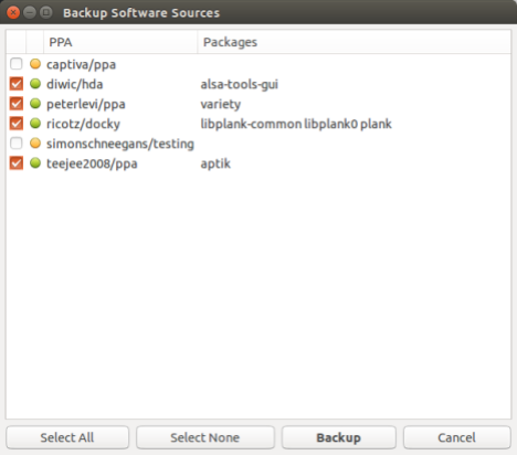 Backup Software Sources_043