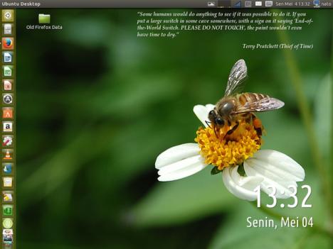 Desktop_040.resized