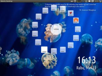 Desktop_041.resized