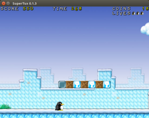 SuperTux 0.1.3_006