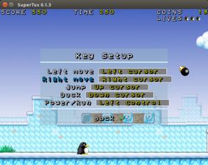 SuperTux 0.1.3_007
