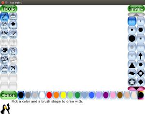 Tux Paint_003